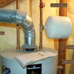 Water heater maintenance video image water heater t p valve